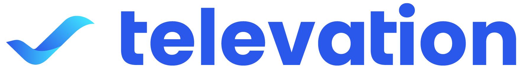Televation